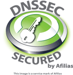 One Click DNSSEC Solution