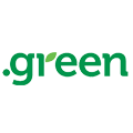 dot Green Logo